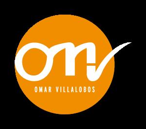 Fundación Pedro Zaragoza